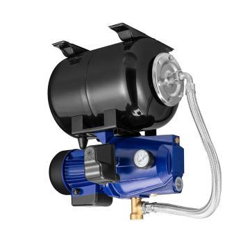 Daikin MFP100/1.7-2-1.5-10 Motor Pump