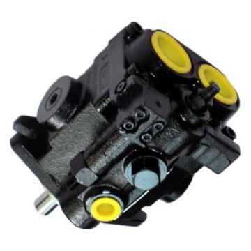 Denison T7D-B14-2L02-A1M0 Single Vane Pumps