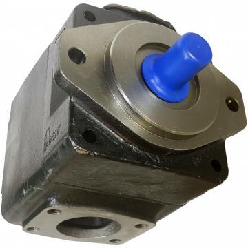 Denison PVT20-2R1D-F04-S00 Variable Displacement Piston Pump