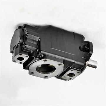 NACHI SS-G03-A3Z-FR-E115-E22 SS Series Solenoid Valves