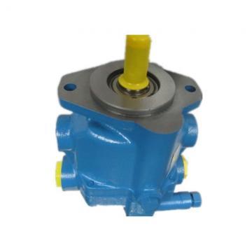 Parker PV180L1L1T1NUPM Axial Piston Pump