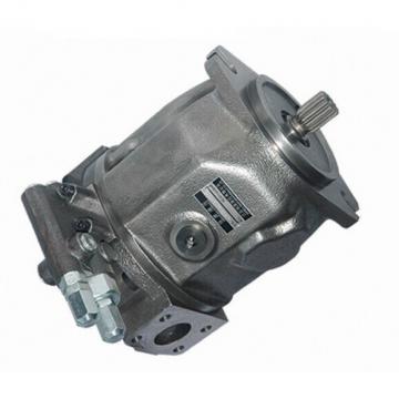 Rexroth M-3SED6CK1X/350CG24N9XNZ4/B15V Directional Seat Valve