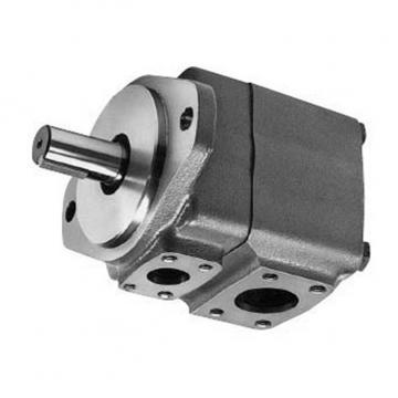 Vickers PVH057R01AB10E252018001AK1AE010A Pressure Axial Piston Pump