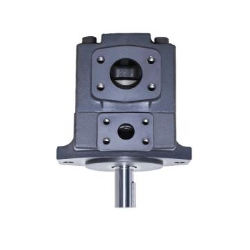 Yuken DSG-03-2B8-A220-L(Y) Solenoid Operated Directional Valves