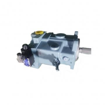 Yuken DMT-06X-3D2-30 Manually Operated Directional Valves