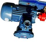 Rexroth M-SR30KE30-1X/V Check valve
