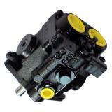 Denison PV15-1R1D-L00 Variable Displacement Piston Pump
